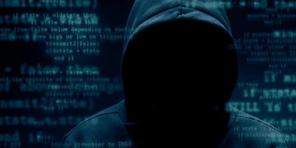Onlinespelsidor möter cyberattacker