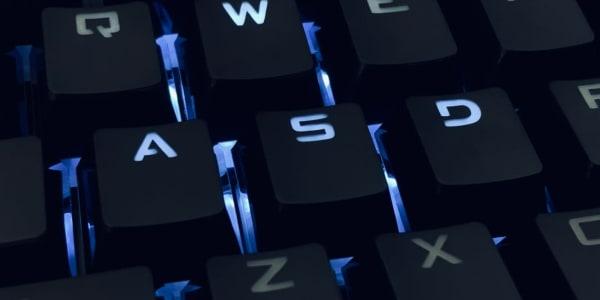 Topp Mahjong-programvaruutvecklare online